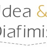 Idea & Diafimisi